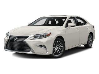 Used Lexus Es Bath Pa