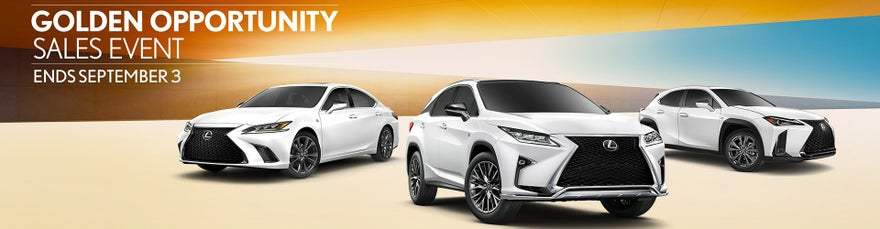 Lexus Dealers In Nj >> Lexus Dealer In Edison Nj Used Cars Edison Lexus Of Edison